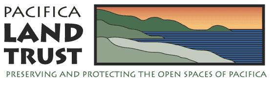 Pacifica Land Trust