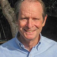 Bernard Halloran