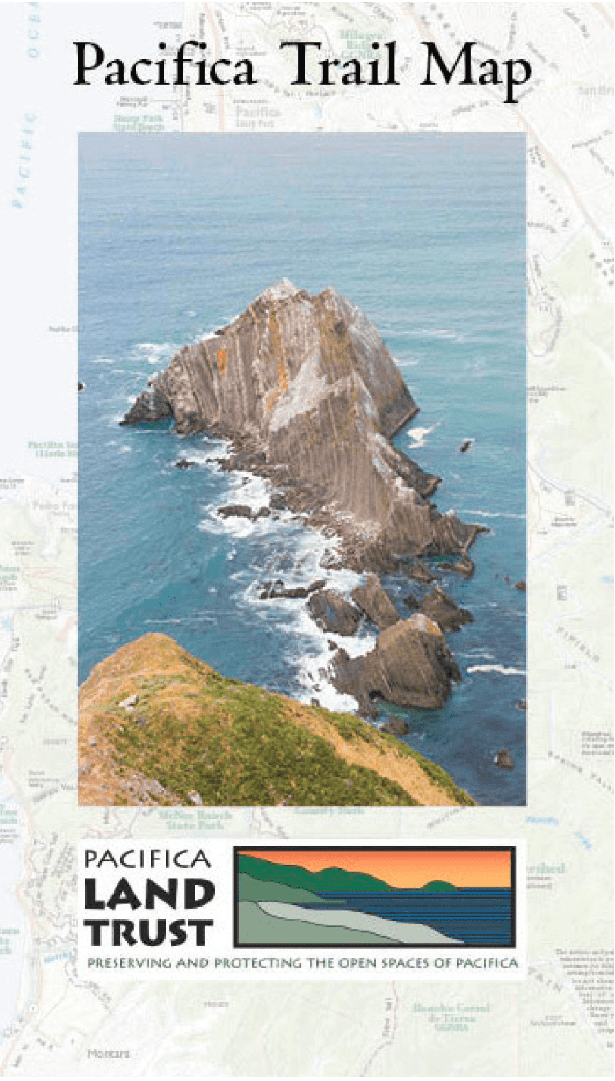Pacifica-Trail-Map-pg1