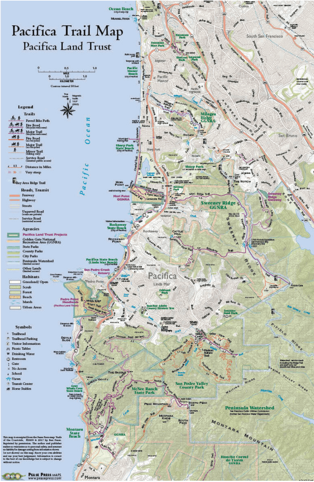 Pacifica-Trail-Map-pg2