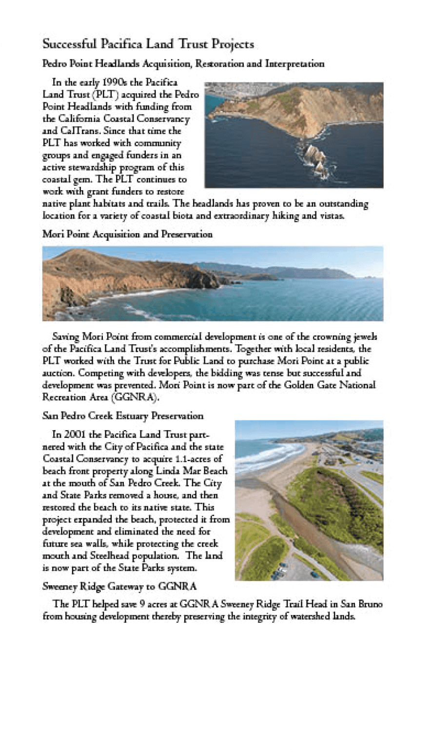 Pacifica-Trail-Map-pg3