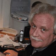 Bill Schwegler